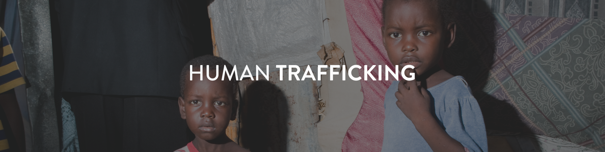 counter trafficking